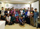 Monev Lampung